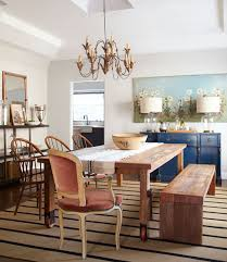 country dining rooms. 85 Best Dining Room Decorating Ideas Country Decor Pictures Rooms Pantry Versatile
