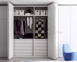 King Bedroom Furniture  Best Bedroom Furniture Sets Ideas - Types of bedroom furniture