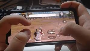 There's a fix to the iOS 13 <b>three</b>-finger touch issue for <b>PUBG</b> Mobile