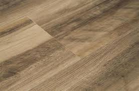 vinyl plank wood look planks flooring over ceramic tile