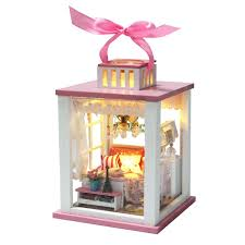cheap wooden dollhouse furniture. Cheap Dollhouse Furniture Online Get Wood Doll House Plastic Wooden S