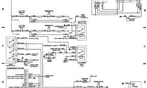 vs wiring diagram wiring diagrams schematics switch light wiring diagram lamp wiring diagram wiring diagram wiring diagram vs fog lamp vs fog at lamp wiring diagram original jeep fog light wiring diagram wiring diagrams