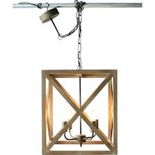 creative co op creative co op turn century light chandelier reviews lighting creative opportunities job