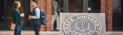Drake Bell Center Seating Chart Drake University The Princeton Review College Rankings