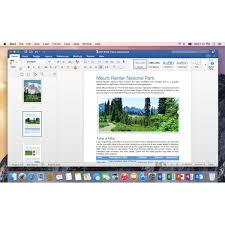 Microsoft Office Coupons Rabattkod Microsoft Office Mac Student Download Clarion Hotel Coupons