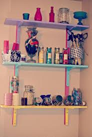 easy diy bedroom decorations. Bedroom-decor-ideas-diy-photo-Zeqr Easy Diy Bedroom Decorations