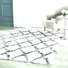 t gray rug fluffy square area rugs x tning cake grey ting design company furniture