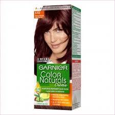 Garnier Red Hair Dye 76 Unexpected Garnier Herbashine Hair