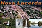 imagem de Nova Lacerda Mato Grosso n-8