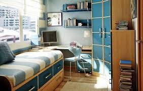 Space bedroom furniture Rocket Bedroom Small Space Militantvibes Bedroom Small Room No Problem Smart Ideas For Limited Space