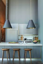 kitchen bar lighting. find pretty kitchen bar lighting