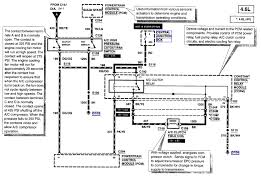 2002 mustang wiring diagram wire center \u2022 2002 ford mustang headlight wiring diagram 1999 2004 mustang wiring diagram wiring data rh retrotrek co 2002 mustang gt radio wiring diagram 2002 mustang headlight wiring diagram