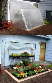 Diy Projects Best 25 Pvc Pipe Projects Ideas On Pinterest Pvc Pipe Tent Pvc