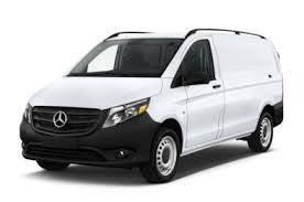 Cargo Van Comparison Chart 2016 Mercedes Benz Metris Reviews Research Metris Prices Specs Motortrend