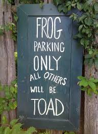 garden sign ideas 6