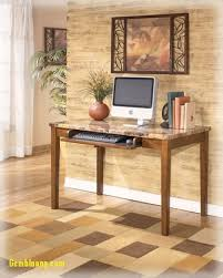 ashley furniture puter desks best of phoenix s discount ashley furniture superstore of ashley furniture puter desks