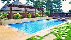 inground pools. Inground Pools I
