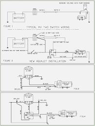 rv tank monitor wiring diagram tattoos wire center \u2022 KiB RV Holding Tank Monitor at Kib Micro Monitor Wiring Diagram