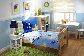 monster baby bedding monster crib bedding target monster baby bedding let lil