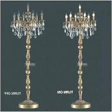chandeliers floor standing chandelier lamp inspirations of free floor standing chandelier lamp