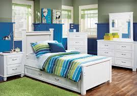 Teen bedroom furniture Full Size Teenage Bedroom Sets Piece Suites Intended For Teen Boy Furniture Plan Architecture Ebay Bedroom Kids Bed Furniture Teen Boy Best Bunk Beds Throughout