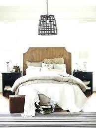 farmhouse bedding set farmhouse bedding ideas best rustic bedding sets farmhouse star bedding sets