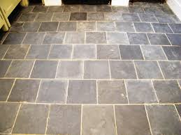 Slate For Kitchen Floor Kitchen Floor Houses Flooring Picture Ideas Blogule