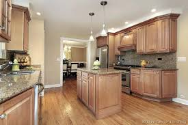 kitchen floor tiles with light cabinets. Simple Kitchen Flooring Ideas For Kitchen With Oak Cabinets Top Light Wood Floor  Hood On Kitchen Floor Tiles With Light Cabinets