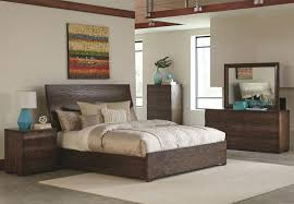 Master Bedroom For Small Spaces Small Master Bedroom Ideas Big Ideas For Small Room