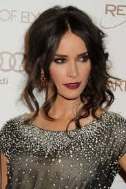 Hair Style Tv Shows best 25 abigail spencer hair ideas abigail spencer 4885 by wearticles.com