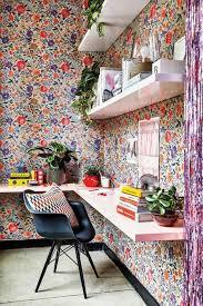 floating corner wall shelf ikea
