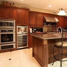 Kitchen Cabinets Whole Kitchen Cabinets Wholesale Miami