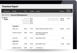 automatic timesheet mobile workforce timesheets expenses jobwatch