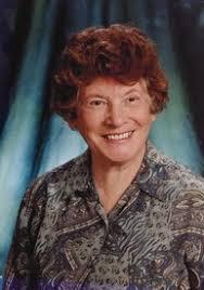 Yvonne Kingston Stein 1931 2020, death notice, Obituaries, Necrology