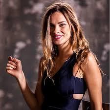 Aurora Folache Sanchez-Robles | Erasmusu.com