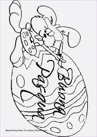 Peter Pan Ausmalbilder Neu Baby Mickey Maus Druckbare Malvorlagen