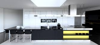 Kitchen Nz Kitchens By Design Kitchen Design For Discerning Clients