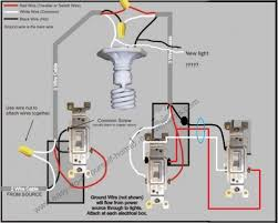 wiring diagrams to add a new light fixture wiring diagram and new light switch wiring diagram nilza