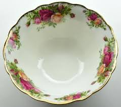 Rose Pattern China Amazing Old Country Roses China Rose Pattern Blinkbox