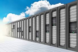 Amazon Web Services to open data centers in Sweden in 2018 ...