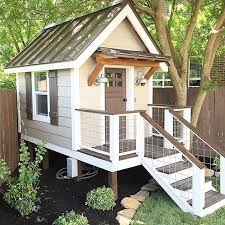 build a backyard playhouse lovely 21 most wonderful treehouse design ideas for and kids 6s2