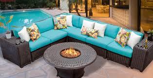 patio furniture fort wayne indiana. landscaping and patio furniture ideas fort wayne indiana c