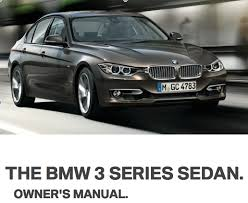 2018 bmw owners manual. brilliant manual to  inside 2018 bmw owners manual