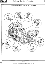 65 chevy impala wiring diagram wiring diagram and engine diagram 65 Olds Wiring Diagram 18085 exploded view of 60 66 chevy truck steering column likewise diagram view together with 4t65e 65 olds cutlass wiring diagram
