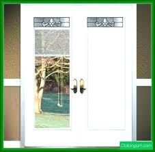 single patio door with built in blinds. Built In Blinds Floor Impressive Single Patio Door With 9 .