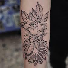 Artists Vic Market Tattoo