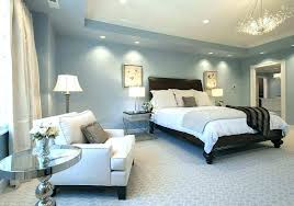 modern bedroom decor elegant modern bedroom decorating ideas within modern bedroom decor large size of bedroom sets cool bedroom modern bedroom decor
