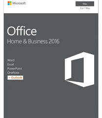 Office Dowload Microsoft Office Home Business 2016 For Mac Newest Version