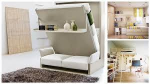 small furniture ideas. Amazing Space Saving Bedroom Of 10 Furniture Ideas By Tumidei Spa Small
