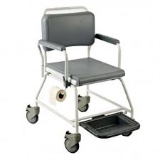 shower chairs for disabled with wheels. nrs shower commode chair chairs for disabled with wheels t